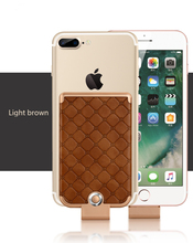 JLW 3600mAh Mini Battery Charger Case for iPhone 8/7/6 Protable External Clip Battery Rechargeable Power Bank for iPhone 8 Plus(China)
