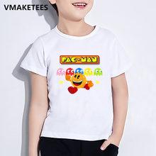 ab45401bf Online Get Cheap Pacman -Aliexpress.com