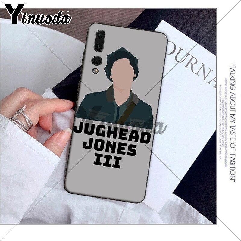 American tv riverdale Jughead Jones