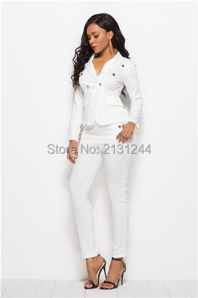 women suit set68