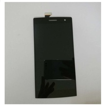 LCD Replacement for OPPO Find 7 LCD Display and Touch Screen Digitizer Assembly LCD Screen
