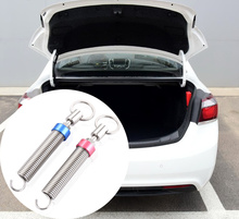 Car Trunk Automatic Upgrade For Remote Control Lifting Device Spring for Audi A3 A4 A5 A6 For BMW 3 5 Series M3 M4 For Benz C E(China)