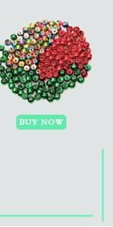beads_04