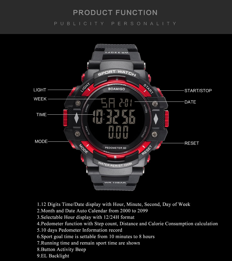 F5108red_07