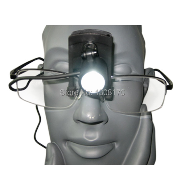 3-innovative-life-dental-loupes-DLH-60-Application1