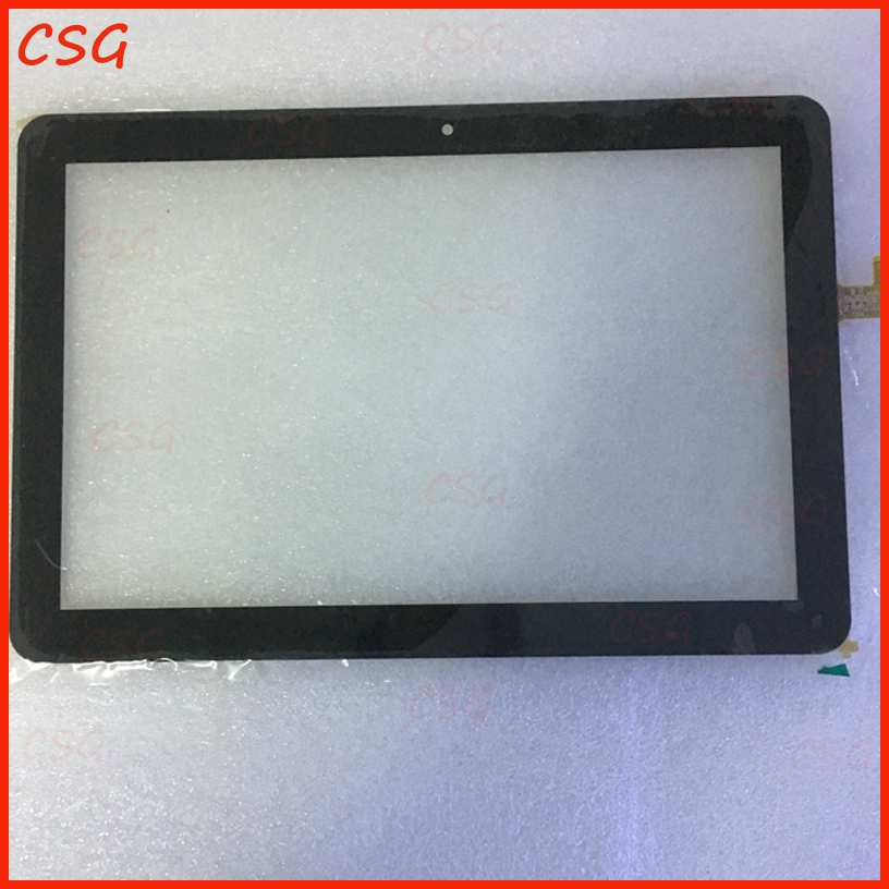 New 10.1 Tablet Campacitive Touch Screen C167247A1-DRFPC368T-V1.0 Touch Panel Digitizer Glass Sensor<br><br>Aliexpress