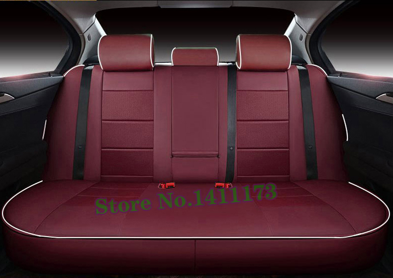 1097 cover seat set (7)