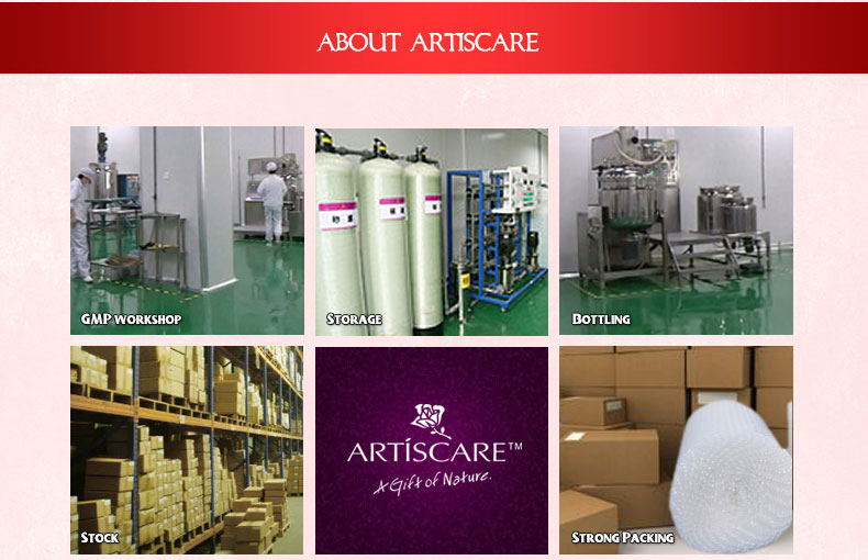 artiscare-essential-oils-service_03