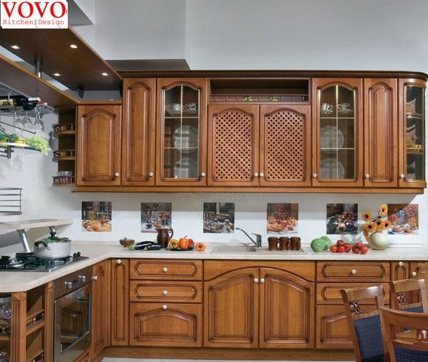 American Clics Kitchen Cabinets - Kitchen Design Ideas