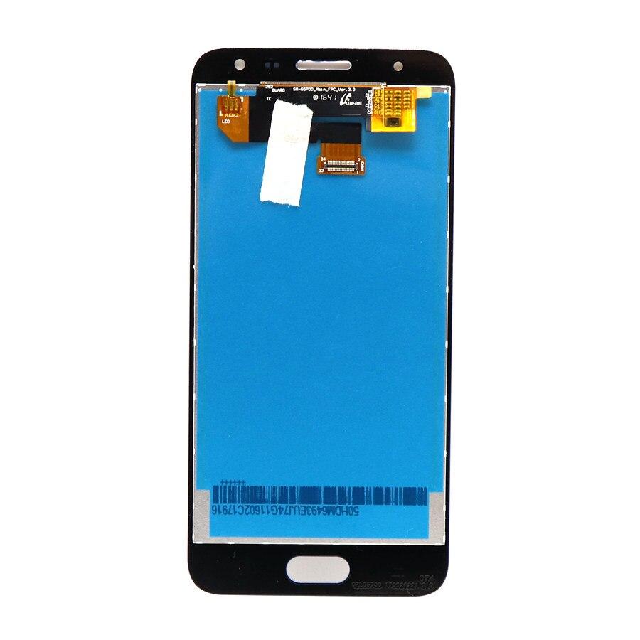 Samsung G570 Doublehole Lcd DIsplay (8)