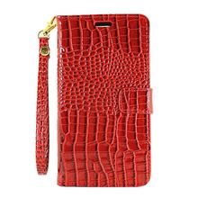 Wallet Case For Nokia Lumia 950 950XL Flip Cover Pouch Crocodile PU Leather Phone Bag Case For Microsoft Lumia 950/ 950 XL