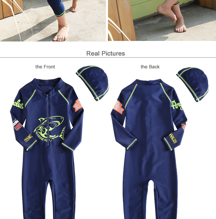 1711-Kids-Swim-Suits-Swimwear-One-Piece-Rash-Guard-for-Boys-Children_04