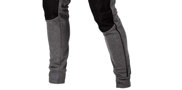 Mens-Running-Fitness-Pants_12