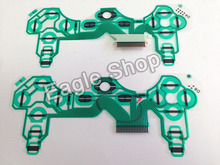 5pcs For PS3 Sixaxis Flex Cable For PS3 Sixaxis Controller Conductive Film free shipping