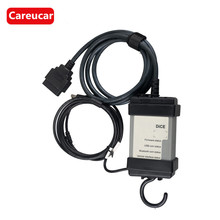 2014D Vida Dice Diagnostic Tool for Volvo Update by CD for Volvo 2014D Vida Dice (Ship from US/AU No Tax)(Hong Kong,China)