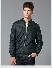New Arrivals Casual Mens Jacket Spring Autumn  Jackets And Coats the north of face Jackets For Male Outerwear