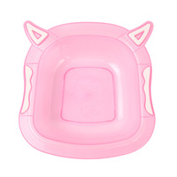 Baby Bath Tools - Wholesale products with online transaction