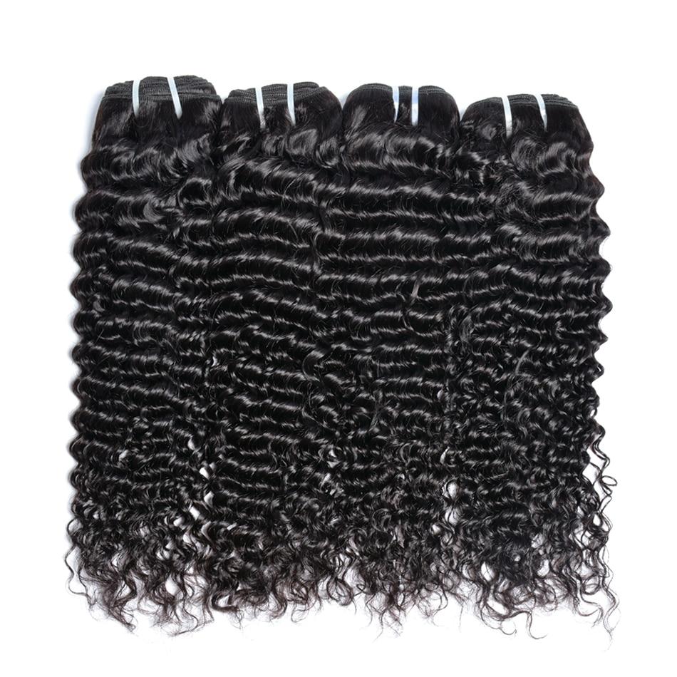 4-Bundles-Curly-Hair