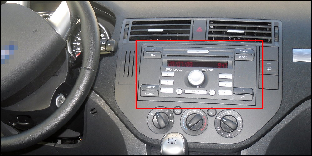Ford-C-Max-Interior-Dashboard