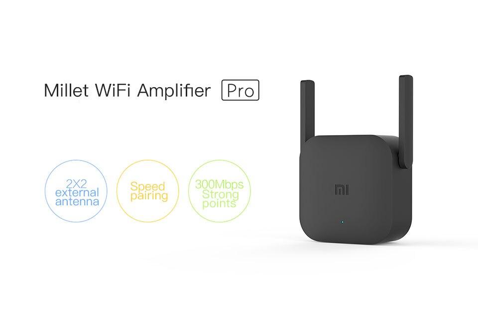 WiFi-Pro_01