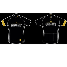 2016 BARBER SHOP BIB cycling Pro Team ropa ciclismo(China)