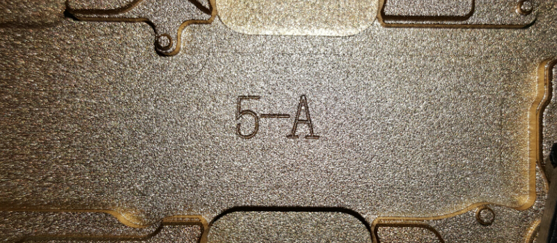 5 5S 6 6P (6)