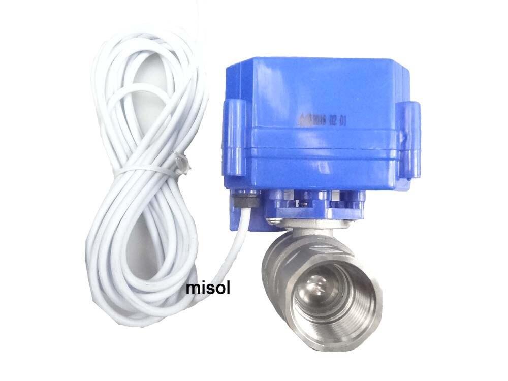 MV-2-20-MNSS-12V-R04-4