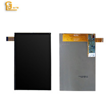 New 7'' inch IPS LCD For Asus MeMo Pad HD ME173 ME173X K00B LCD Display LD070WX3