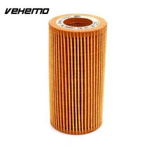 Buy Vehemo Oil Filter Auto Oil Filter Car Oil Filter 06D115562 Fits Multiple Models Filter Accessorie Lubricating Car Parts