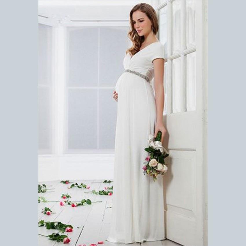 Комбинезон для беременных сарафан 24