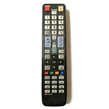 New Universal Remote Control BN59-01015A BN5901015A For Samsung LCD TV DVD BLU-RAY Player BN5901040A Free Shipping Best Price