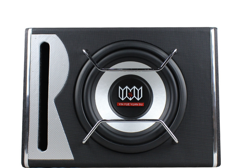 Compare prices on yamaha subwoofer online shopping buy low price yamaha subwoofer at factory