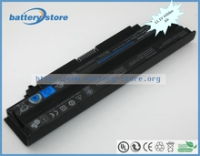 New Genuine laptop batteries for  J1KND,14R,N7110,N4010D,383CW,N5050,15R (N5110),Vostro 3450,14R (N4110),11.1V,6 cell
