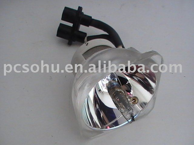VLT-XD110LP projector bare lamp for Mitsubishi LVP-XD110U/PF-15S/PF-15X/SD110/XD110/XD110U<br><br>Aliexpress