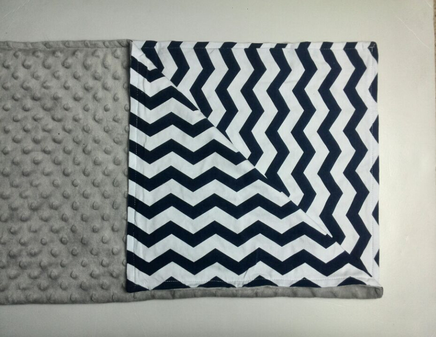 BF-C(Blanket)-027