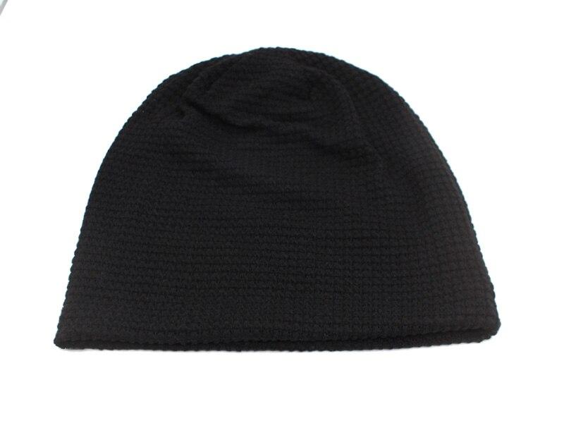 قبعة رجالي 8
