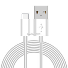 Buy Top Latest White Wire 8pin USB Date Sync Charging Charger Cable iPhone 5 5S 6 6S 7 7S 8 Plus iPad ios 7 8 9 10 for $1.48 in AliExpress store