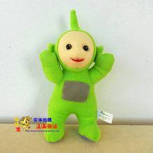 Movie & TV Teletubbies Children Toys Stuffed plush about 30CM plush doll great gift w593