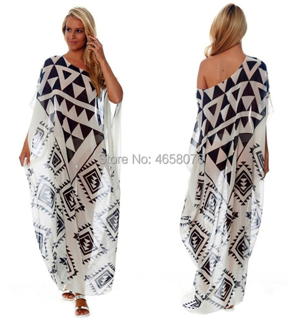 Cover-Ups605