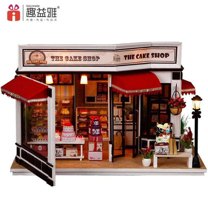 DIY-Cake-Shop-3D-Hand-assembled-Doll-House-Model-Villa-Educational-Furniture-Kit-Puzzle-Kids-Birthday.jpg_640x640