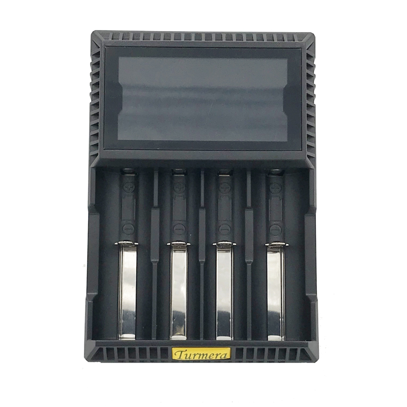 18650 Battery charger (1)