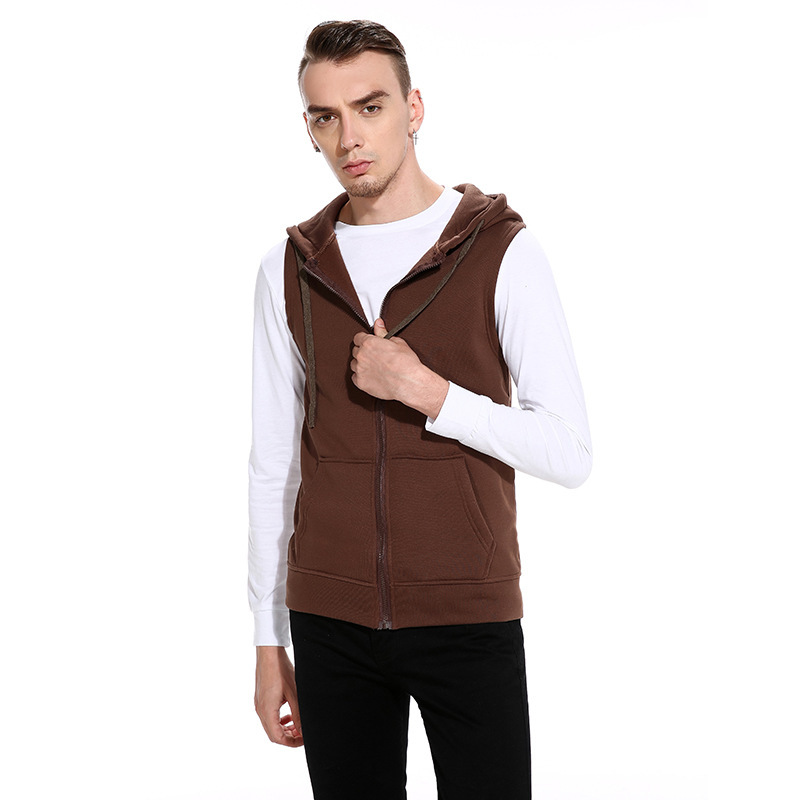 Online Get Cheap Mens Gothic Vests -Aliexpress.com | Alibaba Group