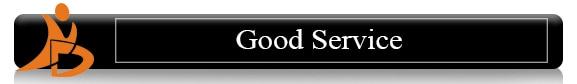 Good-Service--2