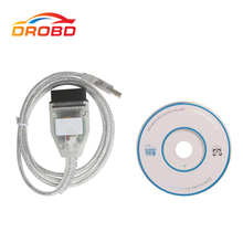 Original Xhorse KM IMMO Tool For VAG KM+IMMO Tool For VAG By OBD2 V1.8.2 Latest Version Mileage Programmer Multi languages