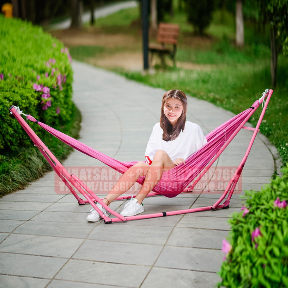 mother baby swing (2)