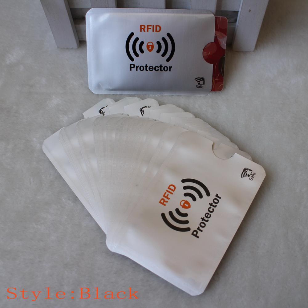 RFID Safe 05-05