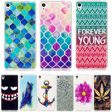 Buy TPU Case Sony Xperia XA XperiaXA F3111 F3112 F3113 F3116 Silicone Cover Cases Sony F 3111 3112 3113 3116 Coque Bags for $2.83 in AliExpress store
