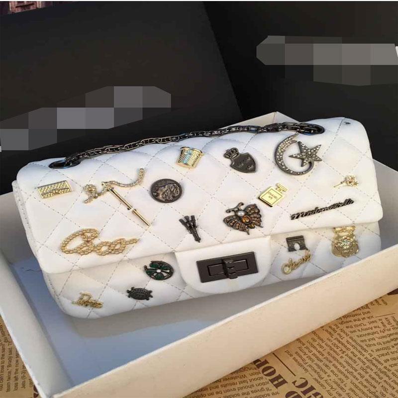 Women pu leather handbags messenger bags fashion printting small flap shoulder bag ladies mini crossbody bags female clutches<br>
