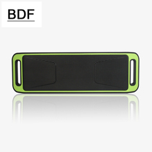 bdf A2DP Mini Speaker Wireless Bluetooth Speakers FM with Portable Audio Player Support TF Card,Best sound quality music