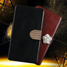 Buy Case Doogee X10 X20 X20L X30 Y6 BL5000 BL7000 Shoot 1 2 Cover Flip PU Leather Fundas Retro Wallet Phone Bag Cases Coque Capa for $1.49 in AliExpress store